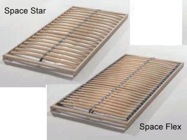 Hasena Etagenbett Zubehör : Space concept etagenbett midi mit treppe