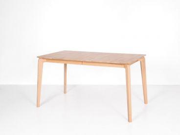 Standard Furniture Esstisch Liam Esszimmertisch Mit Fester Platte