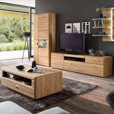 Mca Furniture Florenz
