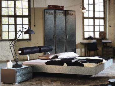 Rauch Select Workbase Studioline Schlafzimmer 4-teilig