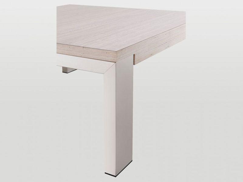bert plantagie bridge couchtisch tisch f r wohnzimmer ausf hrung und gr e w hlbar. Black Bedroom Furniture Sets. Home Design Ideas