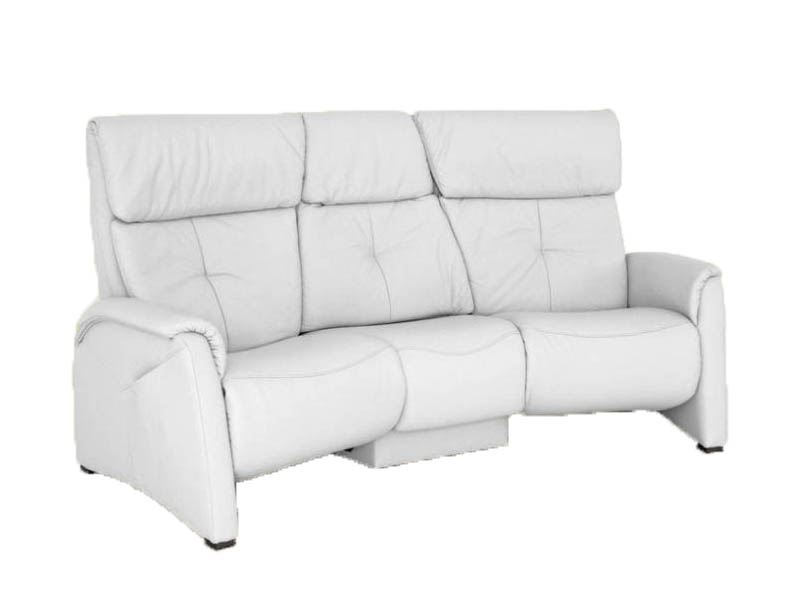 Himolla Trapezsofa 4978 Cumuly mit oder ohne Funktion in Stoff oder ...