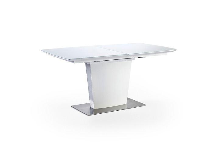 MCA Furniture Tisch Hanjo Sulentisch Mit Synchronauszug