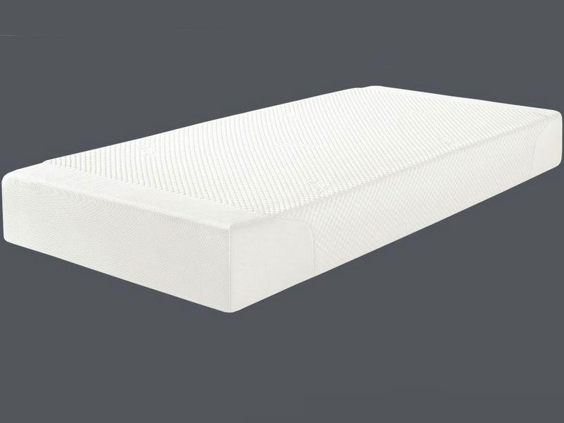 cloud 19 matratze liegefl che 160x200 cm. Black Bedroom Furniture Sets. Home Design Ideas
