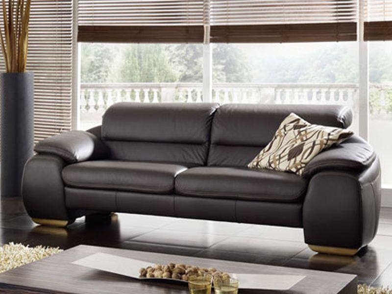polstergarnitur barny von k w m bel 2 5 sitzer g nstig kaufen. Black Bedroom Furniture Sets. Home Design Ideas