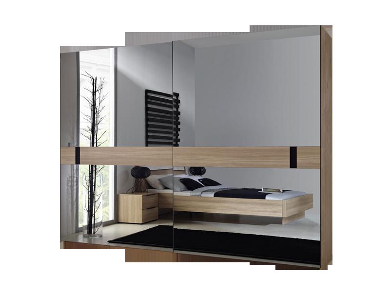 rauch steffen linea concept 20up schwebet renschrank front 5b. Black Bedroom Furniture Sets. Home Design Ideas