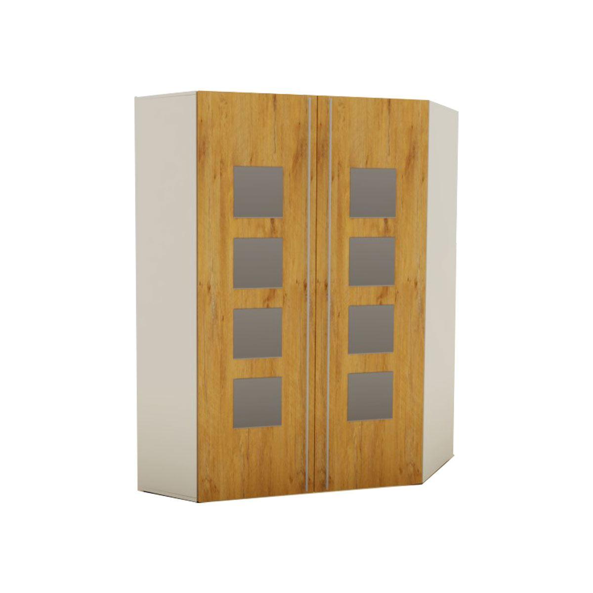 rudolf m bel fiftytwo eckkleiderschrank xxl guenstiger kaufen bei. Black Bedroom Furniture Sets. Home Design Ideas
