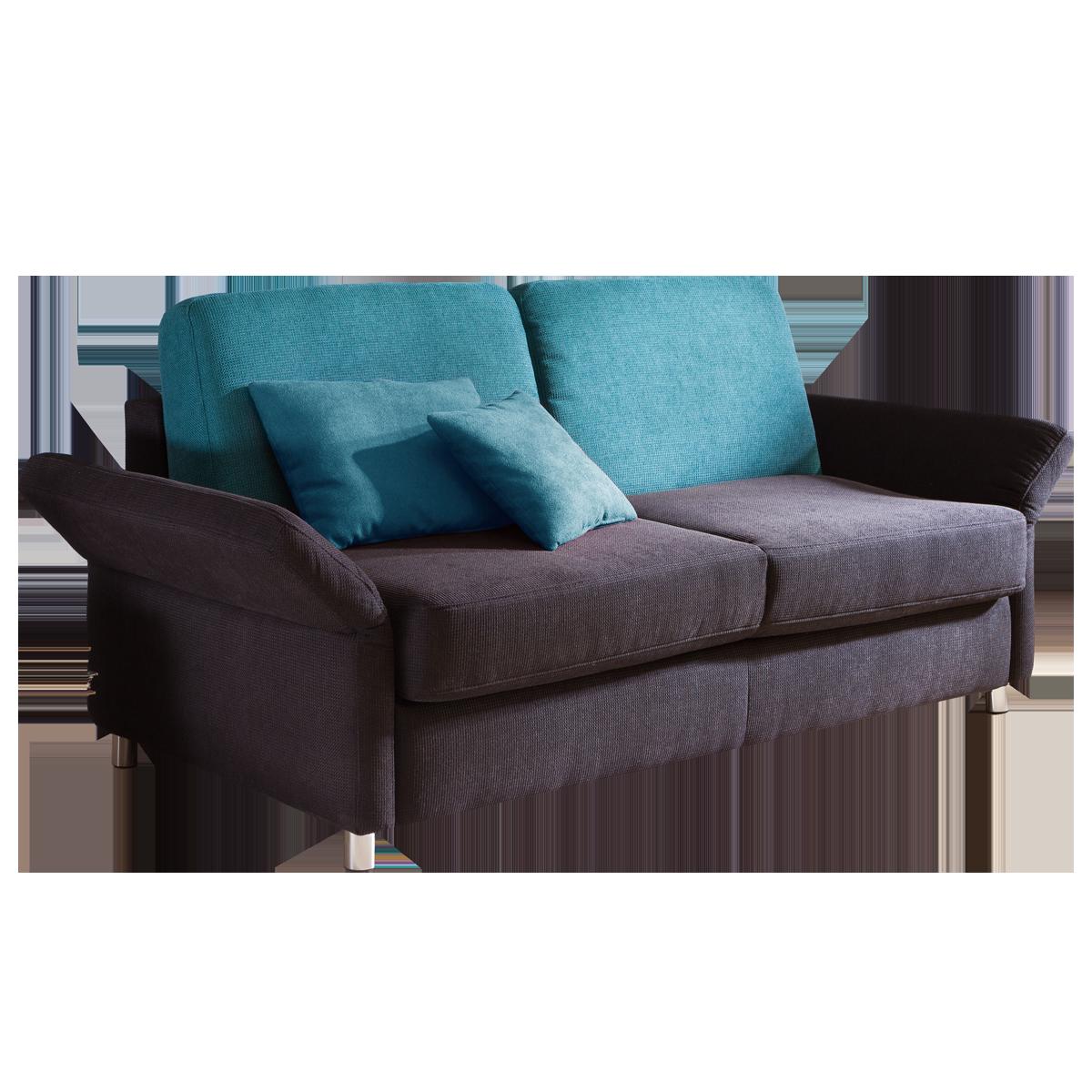 Möbel Online Shop, Einrichtung und Möbel von Megando.de