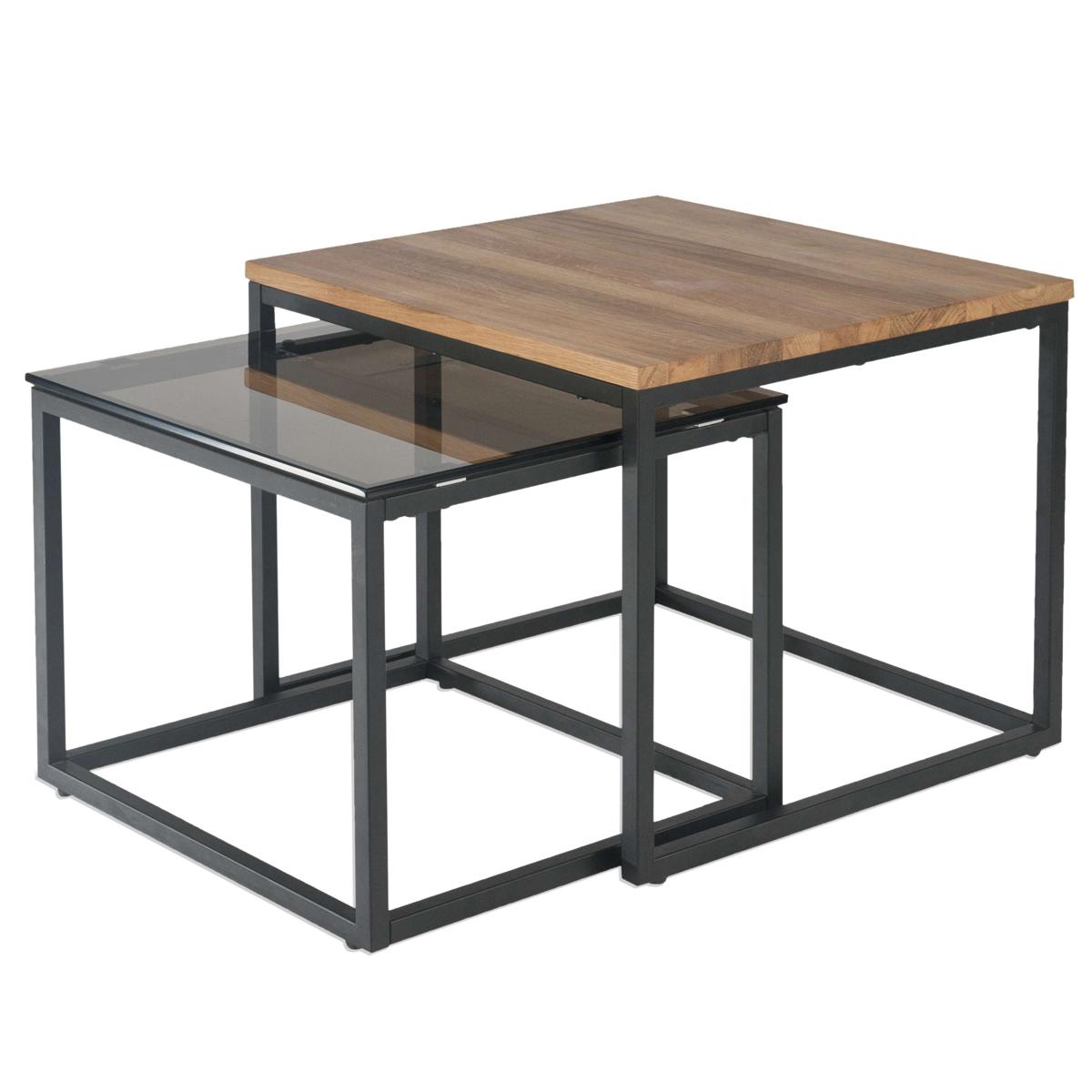 Restaurant Tische Kommerziellen Möbel Sanft Edelstahl Bar Tisch Basis Rahmen Hohe QualitäT Und Preiswert