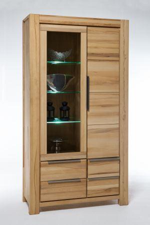 elfo m bel gmbh. Black Bedroom Furniture Sets. Home Design Ideas