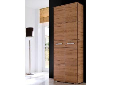 wittenbreder massello 210 schuh klappschrank mit spiegel bank und paneel g nstig online kaufen. Black Bedroom Furniture Sets. Home Design Ideas