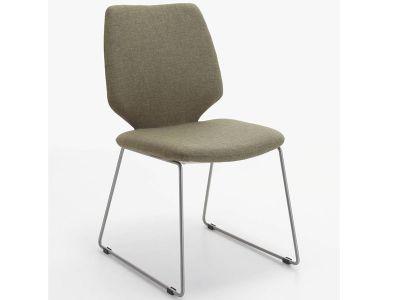 Einen Jeden Platz SitzmöbelHat Niehoff Für 4RLA35jq