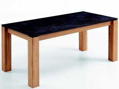 niehoff armlehnenstuhl bezug und gestell w hlbar. Black Bedroom Furniture Sets. Home Design Ideas