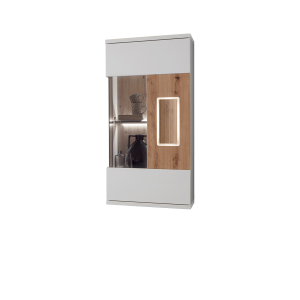 Ideal Möbel