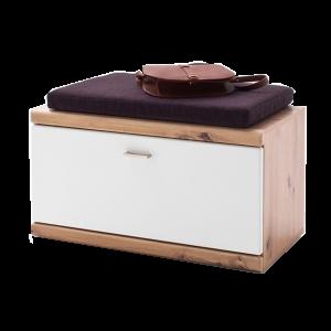 flur garderobe. Black Bedroom Furniture Sets. Home Design Ideas