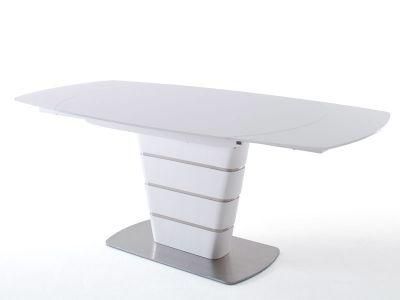 mca furniture esstisch vanita f rs gem tliche esszimmer. Black Bedroom Furniture Sets. Home Design Ideas