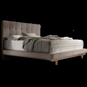 meise m bel boxspringbett anello f r schlafzimmer online g nstig kaufen. Black Bedroom Furniture Sets. Home Design Ideas