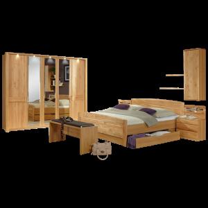 Wiemann Schlafzimmer In Denen Sie Traumen Konnen