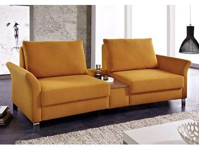 Möbel Online Shop Einrichtung Und Möbel Von Megandode