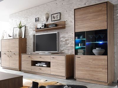 megando. Black Bedroom Furniture Sets. Home Design Ideas
