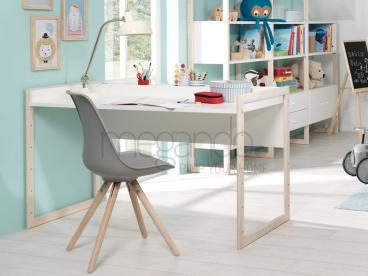 Schreibtisch Für Schulanfänger der erste schreibtisch sechs tipps für den richtigen abc arbeitsplatz