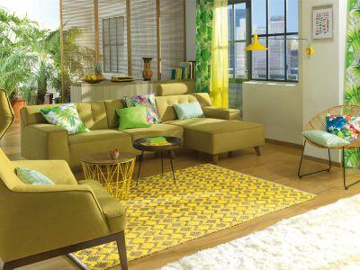 tom tailor m bel wie auf den leib geschnitten. Black Bedroom Furniture Sets. Home Design Ideas